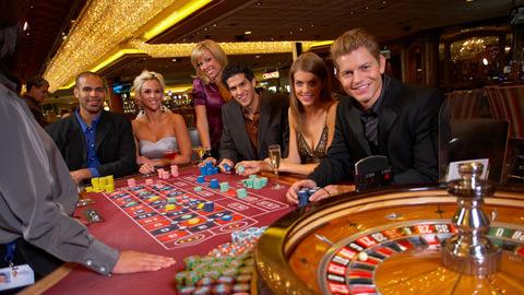 social casino1.png