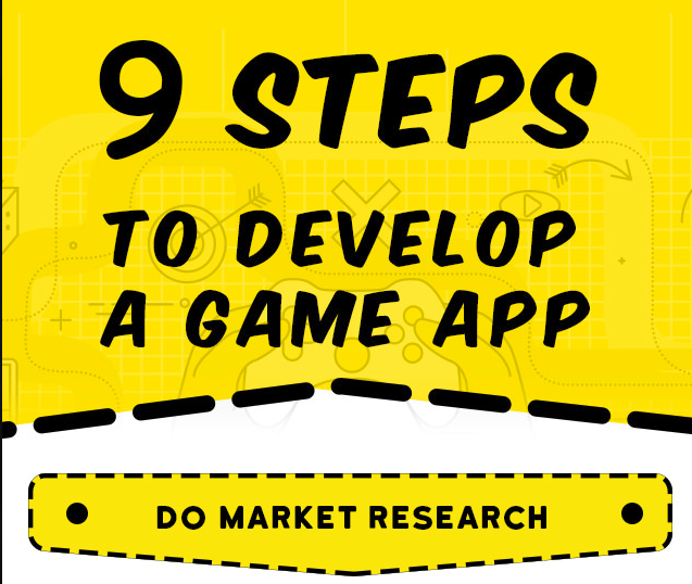 9-steps-gamedev.png